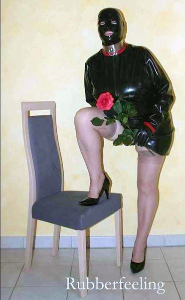 Transvestite latex 2007 jelsoft enterprises ltd